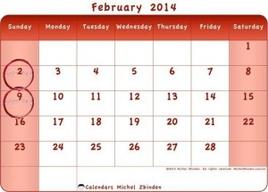 february-2014-calendar-regodays