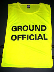 ground-official1