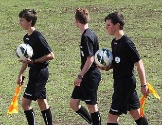 referees_01