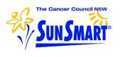 SunSmart logo