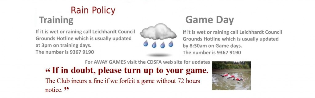 Rain-Policy1