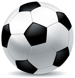football-250px