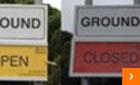 ground-closures