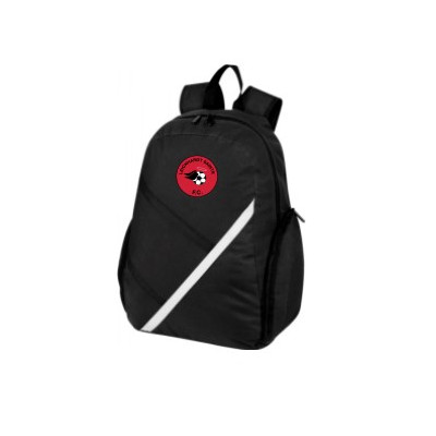 Leichhardt Saints Backpack