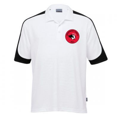 Leichhardt Saints Polo