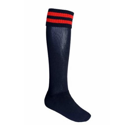 Leichhardt Saints socks