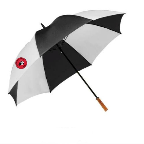 Leichhardt Saints Umbrella
