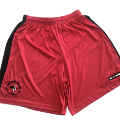 Leichhardt Saints Players Shorts