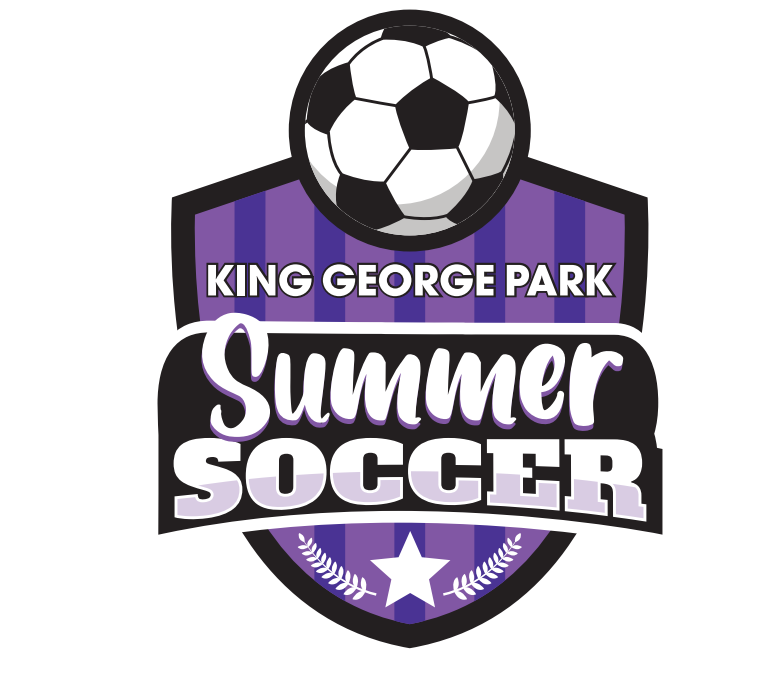 New Girls and Women's Summer football comp hosted at King George Oval